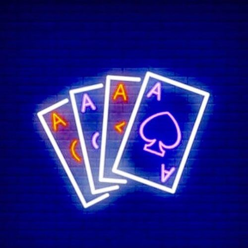ترفند برد پوکر _ چگونه 3 پوکر کارت بازی کنیم و برنده شویم