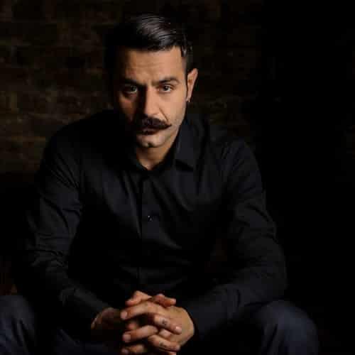 بهترین خواننده رپ فارسی