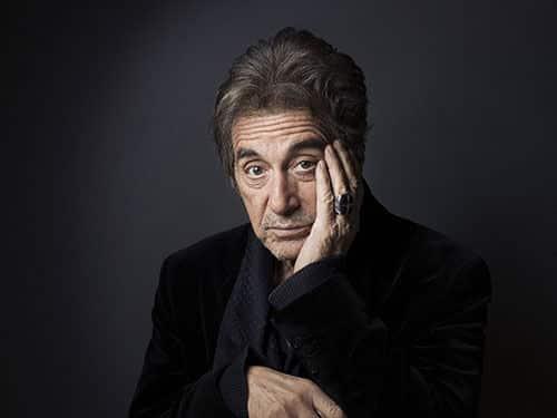 معروف ترین بازیگران ایرانی