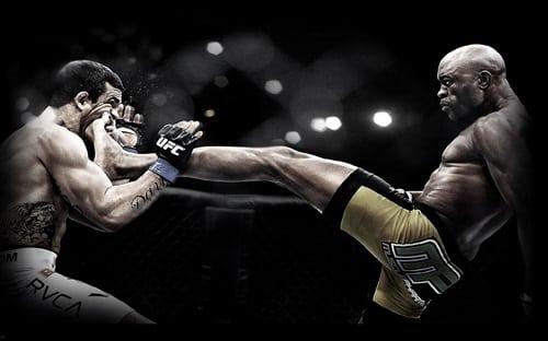 شرط بندی روی UFC در چه سایت هایی وجود دارد ؟