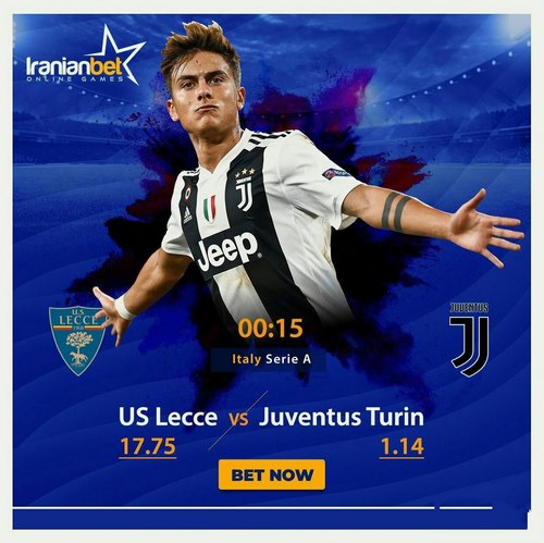 اسکریپت سایت پیش بینی فوتبال چیست