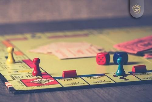 بازی های فکری آنلاین چه نوع بازی هایی هستند؟