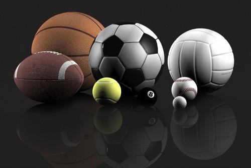 پیش بینی ورزشی رایگان هم وجود دارد؟