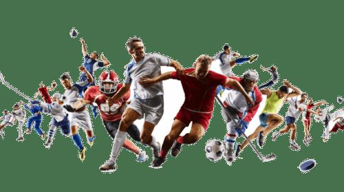 پیش بینی ورزشی برای کدام رشته ها در دسترس می باشد؟