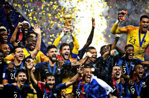 مقدماتی جام جهانی 2022 آسیا به چه صورت می باشد؟