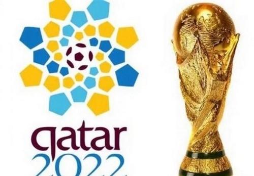 بازی های مقدماتی جام جهانی 2022 ایران به چه صورت می باشد؟