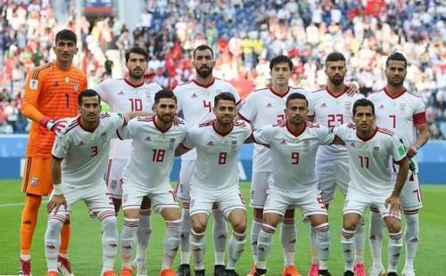 زمان برگزاری مقدماتی جام جهانی 2022 به چه صورت است؟