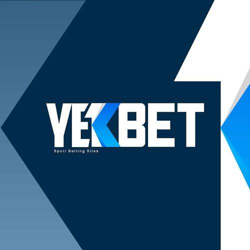 سایت یک بت آیا سایت YekBet دارای اعتبار میباشد؟