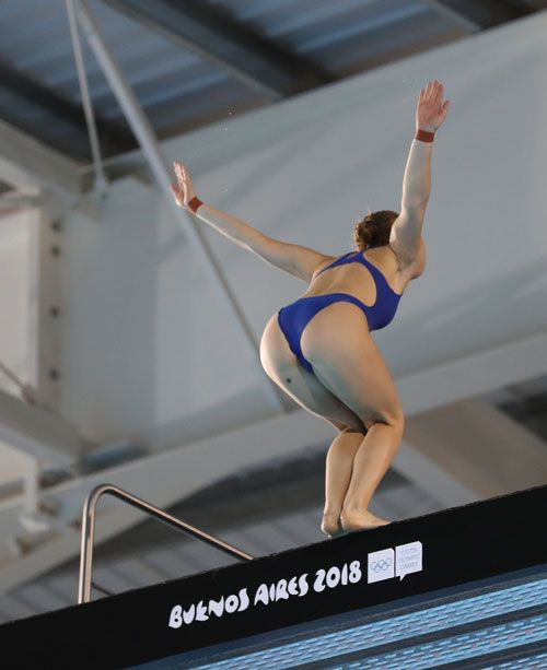 غواصی المپیک در توکیو 2021: پنج نکته برتر برای دانستن