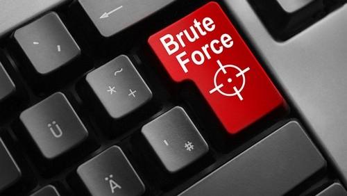 کد امنیتی در قسمت های دیگر سایت های شرط بندی