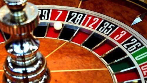 بهترین پاداش ها و تبلیغات قمار آنلاین در مه 2021