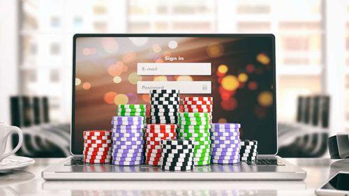 پوکر آنلاین - چگونه می توان یک بازی موفق را انجام داد؟